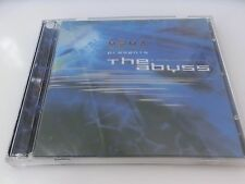 MDMA Presents The Abyss A Journey Into Deep Trance Near Mint CD