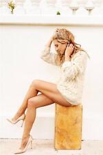 Jennifer Aniston Hot Glossy Photo No211