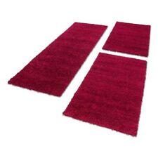 Tapis rectangulaire persans pour la maison, 150 cm x 200 cm
