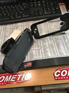 CAPDASE I-phone S3 Cell Phone Holder For Handlebars