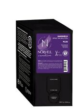 Norvell VENETIAN PLUS Premium Spray Tanning Solution, 128 oz Gallon