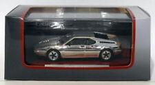 Artículos de automodelismo y aeromodelismo escala 1:43, BMW, Cars