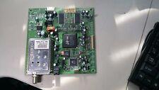 """New Vizio 37"""" LCD TV L37HDTV10A Main Board 3370-0022-0187 / 0171-1412-0320"""