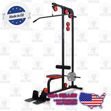 Marbo Sport Self Standing Lat Pulldown