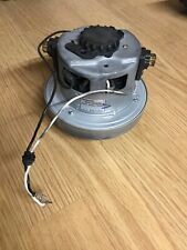 Genuine Dyson DC25 Vacuum Cleaner Part = Working Motor, SDS1304GZD, 1330w (64)