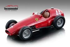 1:18th Ferrari 625 F1 Maurice Trintignant #44 Monaco GP Winner 1950