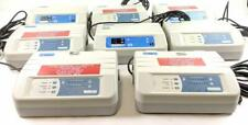 Sizewise Medical Equipment Air Pump Lot Of 8