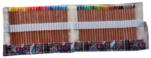 Koh-I-Noor set of artists´ soft pastel pencils 8848 48 col. in etui