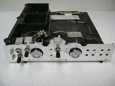 3472  Hewlett-Packard 5890 Gas Chromatograph Chemical Traps Assy