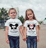 I'm going to Disney girls / boys T -shirt