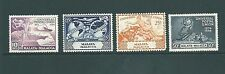 Colony Postal History Malayan, Straits Settlements Stamps