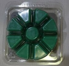 Fragrance Sx1009 Emerald Butterfly Partylite Scent Plus Aroma Wax Melt 9pc. Nib