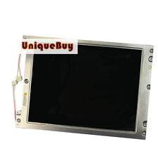 "10.4"" 640x480 for TOSHIBA LTM10C209H LTM10C210 LTM10C209A INDUSTRIAL LCD Display"