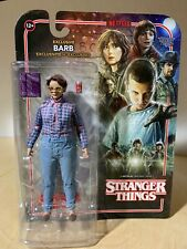 Stranger Things BARB Action Figure - McFarlane Toys - NEW, MINT