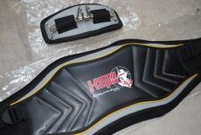 NEW  KITEBOARDING harness kitesurfing