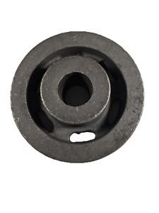 Genuine OEM Cat - 348-8250 Alternator Pulley
