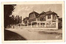 CPSM PF 17 - ILE D'OLERON (Charente-Maritime) BOYARDVILLE - La Maison Heureuse