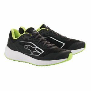 2020 Alpinestars Meta Road Shoes Mechanic Team Road Running - Pick Size Color