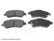 CR-V Mk4 1.6 2.2 i-DTec Diesel & 2.0 Petrol 13-18 Set of Front Brake Pads