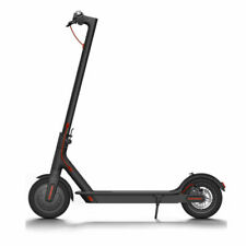 Xiaomi PRO 2 M365 Folding Electric Scooter