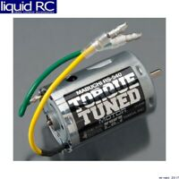 Tamiya 54358 Rc Rs-540 Torque-Tuned Motor