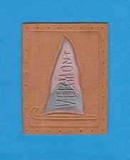 c1910s tobacco leather University Of Vermont #3