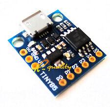 5PCS Digispark Kickstarter Attiny85 USB Development Board for Arduino BEST