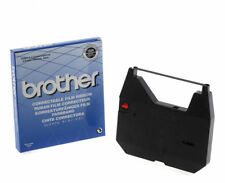 10x Brother Genuine M1030 Correctable Ribbon for AX Lw-1 WP Ax325