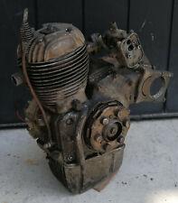 MOTOM 60 motore 4 Tempi con Carburatore