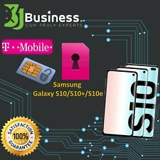 Samsung service Special Offers: Sports Linkup Shop : Samsung