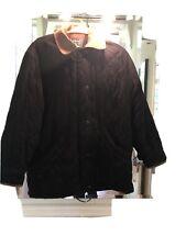 Ladies Ralph Lauren Black Jacket