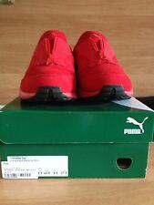 Puma Trinomic Zip Baskets taille 42,5
