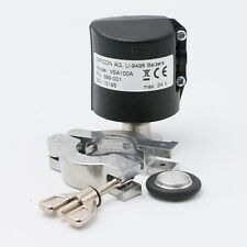 Inficon VSA100A Vakuumschalter 399-001