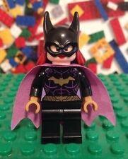 LEGO Super Heroes Batman  MiniFigure  Batgirl Set 76013