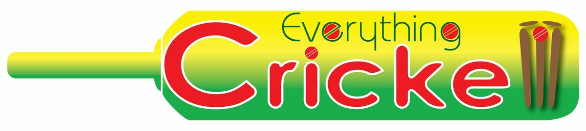 EverythingCricket