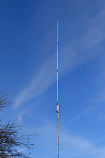 Harvest F23 VHF 2m 144-174mhz base station antenna - 7.8dB, 350Watts