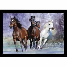 Unbranded Animals Home Décor Posters & Prints