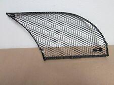 MERCEDES BENZ SLR Mclaren Used OEM RH Front Bumper Grille # 1998880223