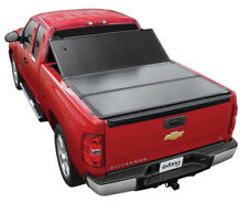 Extang Encore Tonneau Cover 2014-2018 Chevy / GMC  8' Bed 62455