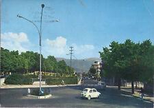 FOLIGNO - VIALE NAZARIO SAURO - V1967