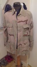 veste de treillis us army sable original medium regular