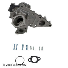 Engine Water Pump Assembly fits 1998-2005 Lexus GS300 IS300  BECK/ARNLEY