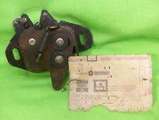 NOS MOPAR 1970 70 Dodge Coronet Hood Latch Super Bee R/T 2999216
