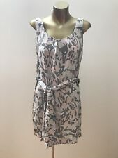 Story by Tang | Silk Dress | Size 1 (8-10) |