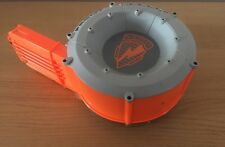 Nerf 35 ROUND DRUM MAGAZINE Clip Raider N STRIKE Big Magazine MAG Stryfe Elite