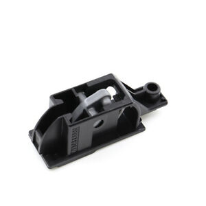 Serratura blocchetto chiusura porta per asciugatrice Whirlpool HSCX90430