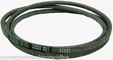 KEVLAR, MOTION/ TRANSMISSION DRIVE BELT SUIT MURRAY, VIKING, ROVER REP. 37X61MA
