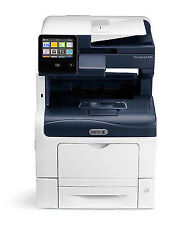 Xerox VersaLink C405n A4 Colour Multifunction Laser Printer