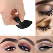 Women Eyeshadow Silicon Stamp Magic Cut Crease Cat Eye Contour Supplies
