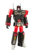 Mastermind Creations - Ocular Max - RMX-07 Riot 3rd Party Masterpiece